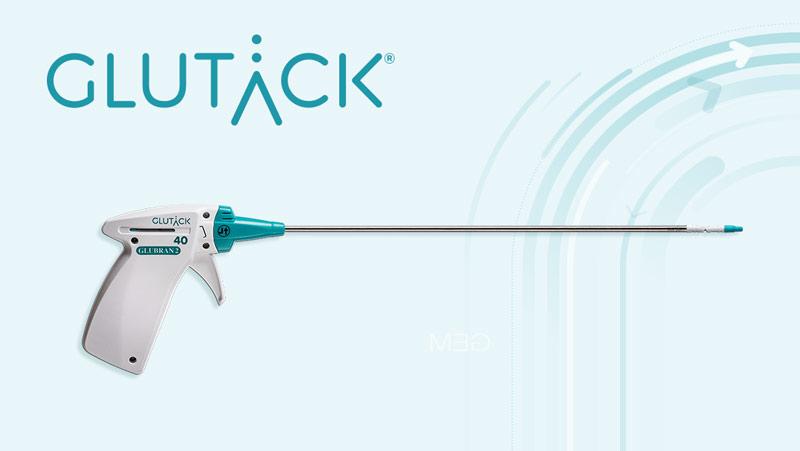 Glutack by GEM