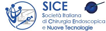 SICE – Società Italiana di Chirurgia Endoscopica e Nuove Tecnologie